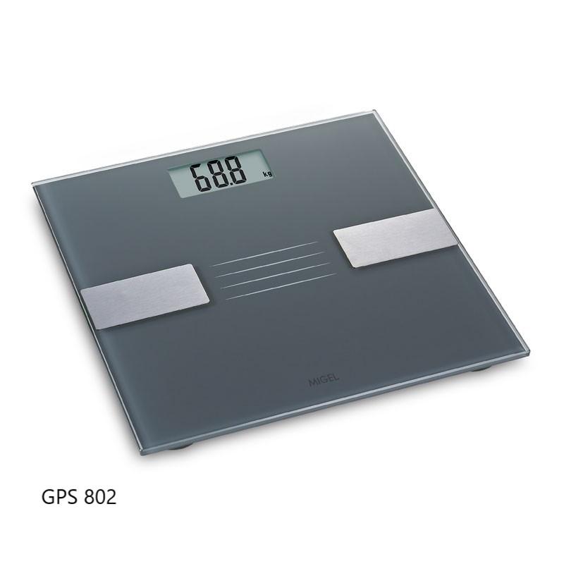 ترازو فردی میگل GPS 802