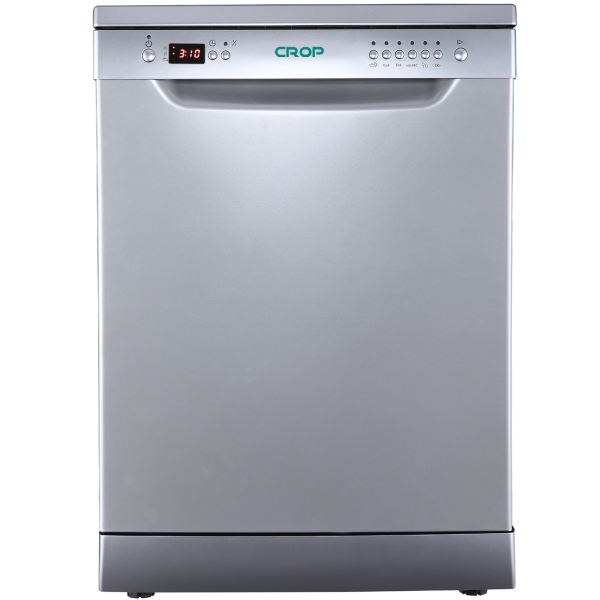 ماشین ظرفشویی کروپ DSC-1406S