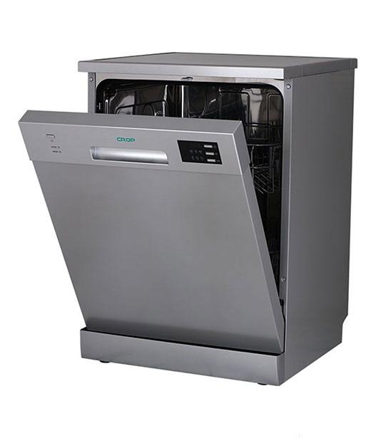 ماشین ظرفشویی کروپ MDC-2140S