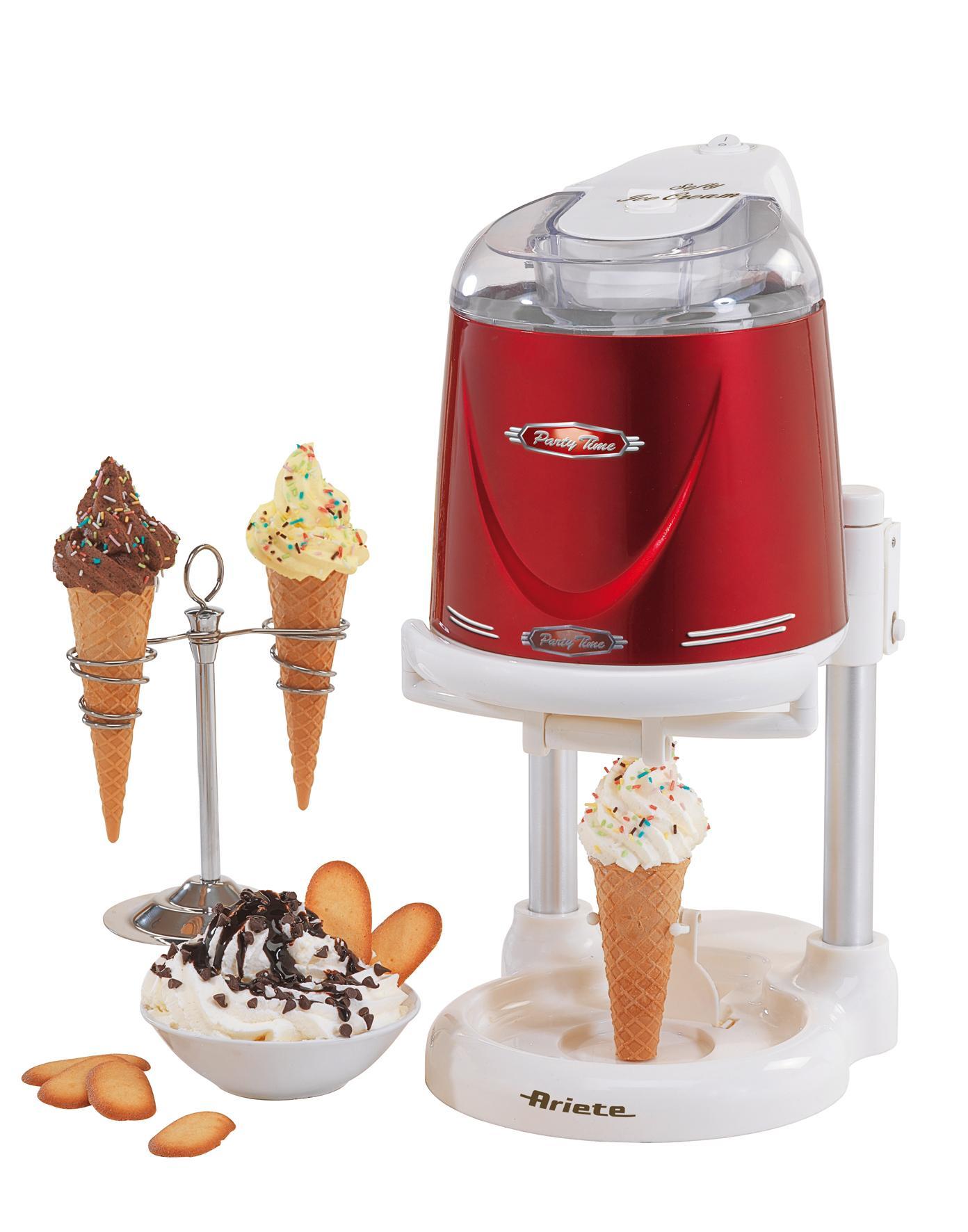 بستنی ساز AR-0634 آریته