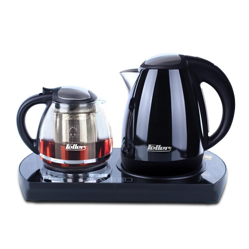 چایساز TS113 فلر