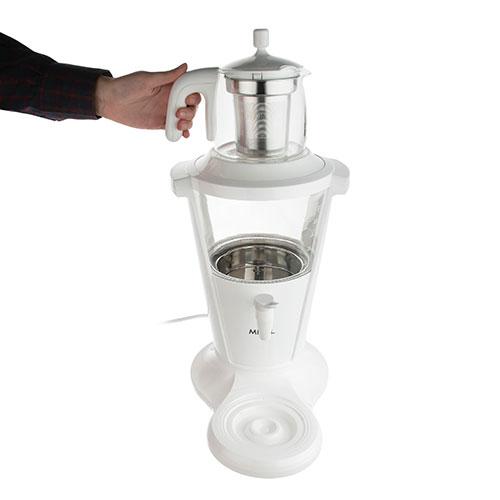 چایساز سماوری GTS300میگل