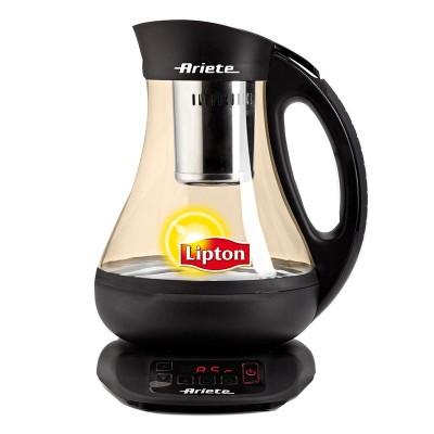 چای ساز لیپتون AR 2894 آریته
