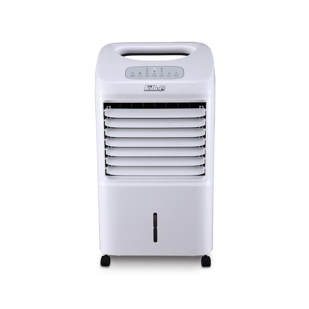 فن سرمایشی و گرمایشی فلر مدل HC100