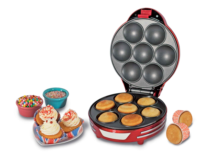 شیرینی و مافین پز AR-0188