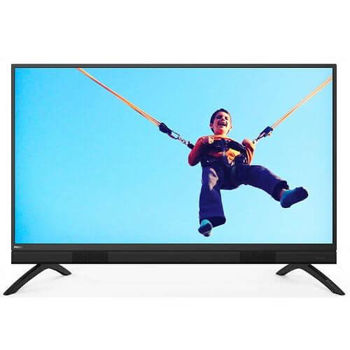 تلویزیون43اینچFull HD LED TV