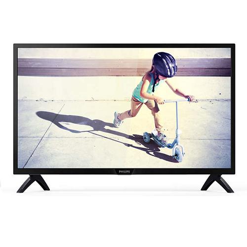 تلویزیون32اینچ Slim LED TV