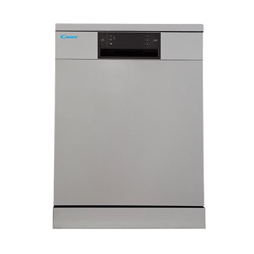 ماشین ظرفشویی 15 نفره کندی مدل CDM1513W